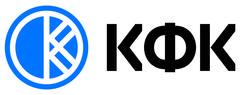 Ремонтно-строительная компания КФК