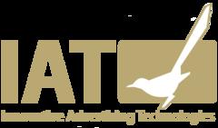 IAT Innovative Advirtising Technologies GmbH