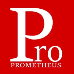 Группа Прометей