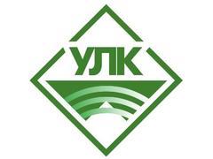 Логотип компании Группа компаний УЛК