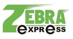 Зебра-Экспресс
