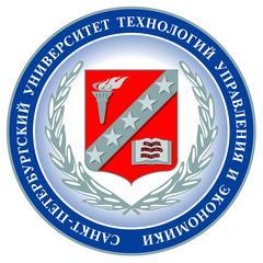 ЧОУ ВО Санкт-Петербургский университет технологий управления и экономики