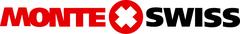 Montex Swiss AG (Представительство в РБ)