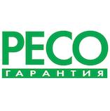 Осипов Алексей Михайлович