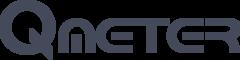 Technolink Global