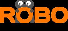 RoboClub