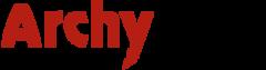 Переводческое агентство ARCHY