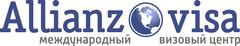 Allianz Visa