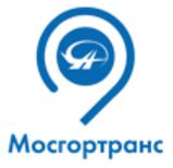 ГУП Мосгортранс