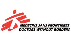 Представительство Artsen zonder Grenzen (Medesins Sans Frontieres, Nederland) в РБ
