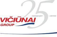 Балтко-Нева (Viciunai Group)