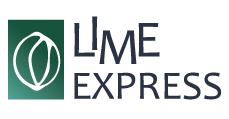 Лайм-Экспресс