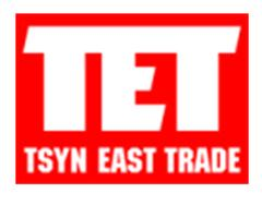 Производственная Компания «TЭT»