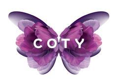 Coty, Inc.