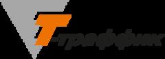 Т-Траффик