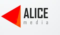 Alice-media