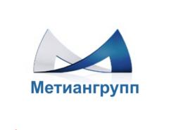 Метиангрупп