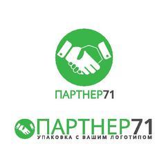 Партнёр71