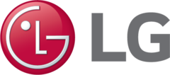 LG Electronics Almaty Kazakhstan