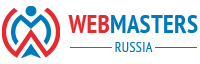 WebMasters Russia