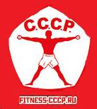Фитнес клуб С.С.С.Р. - Нагатинская