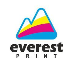 Издательство Эверест-принт