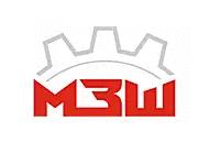 Минский завод шестерен