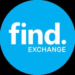 FEX FindEx