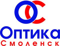 Оптика-Смоленск