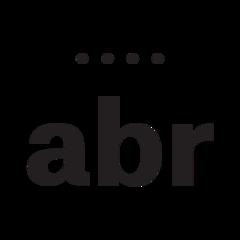 AB Restaurants