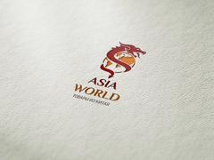 Asiaworld.cn.ua - Таобао Украина. Товары из Китая