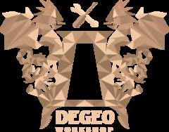Degeo Workshop