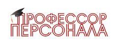 Дорофеева Анна Андреевна