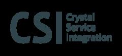 CSI (Кристалл Сервис Интеграция)
