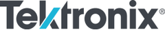 Tektronix International, Inc.