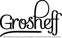 GROSHEFF