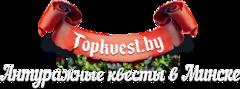 Богославская С.Е.