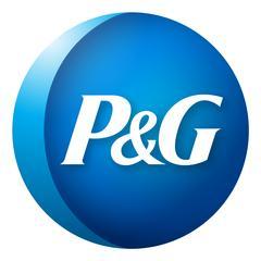 Стажер отдела продаж в Procter&Gamble