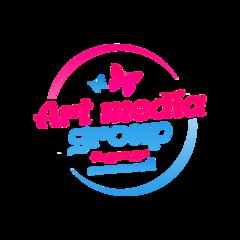Art media Group