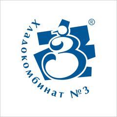Хладокомбинат № 3
