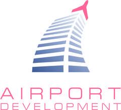 Аэропорт Девелопмент