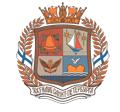 СПбРСОО Яхт-клуб Санкт-Петербурга