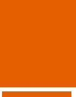Лесоторговая компания