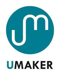 Школа электронной музыки Umaker