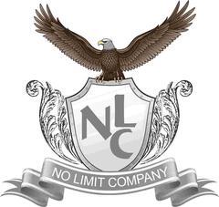 No Limit Company