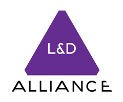 Alliance L&D