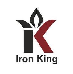 Айрон Кинг