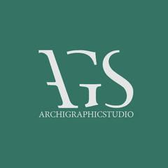 Archi Graphic Studio