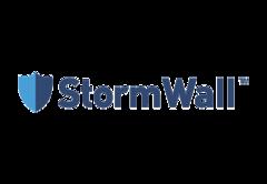 StormWall™