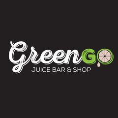 GreenGo shop
